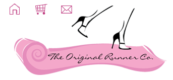 Original Runner Co.